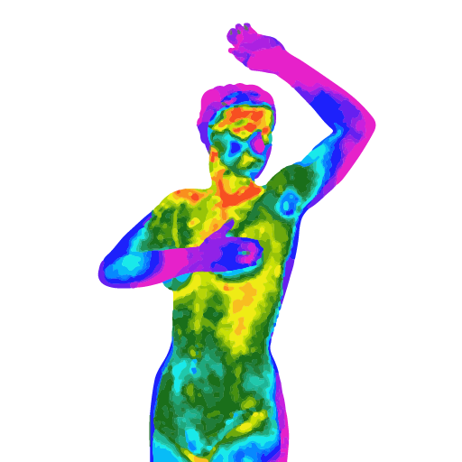 Safe Breast Scan | Thermography New Hampshire